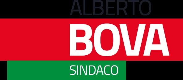 Alberto Bova